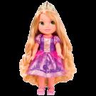 Boneca Princesa Rapunzel - Sunny