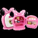 Geladeira Minnie - Zippy Toys