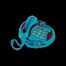 Telefone Musical Frozen - Zippy Toys