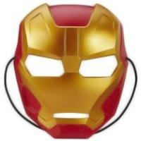 mascara-homem-de-ferro